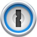 1password.com Promo Codes: Up to 20% off