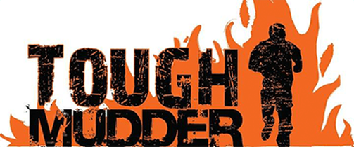 Tough Mudder Promo Codes: Up to 60% off