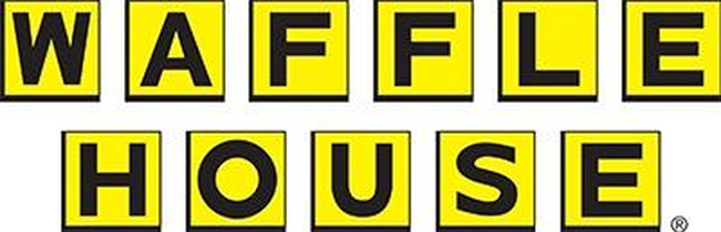 Waffle House Promo Codes: Up to 10% off