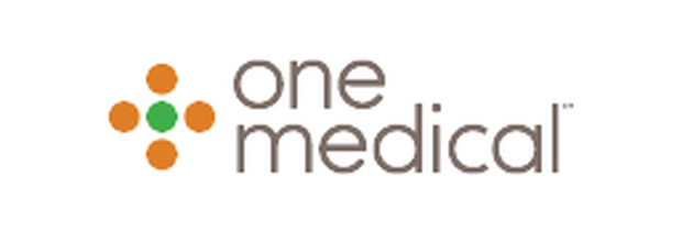One Medical Promo Codes: Up to 25% off