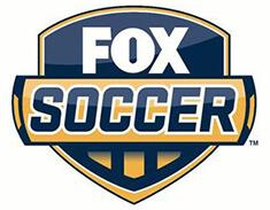 Fox Soccer 2go Promo Codes: Up to 35% off
