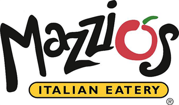 Mazzios.com Promo Codes: Up to 25% off