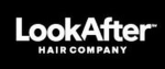 Look After Hair Promo Codes: Up to 15% off