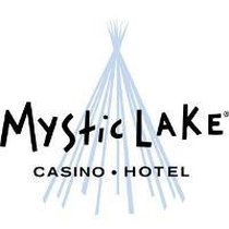 Mystic Lake Seafood Buffet Promo Codes: Up to 25% off