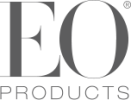 EO Products Promo Codes: Up to 20% off
