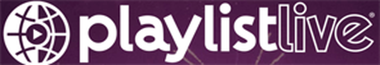 Playlist Live Promo Codes: Up to 70% off