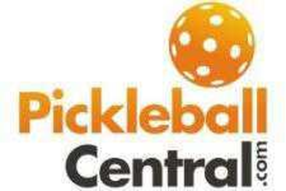 Pickleball Central Promo Codes: Up to 70% off