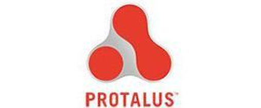 Protalus.com Promo Codes: Up to 50% off