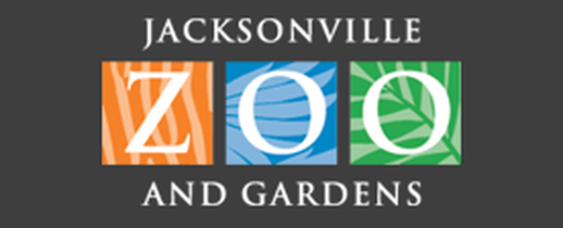 Jacksonville Zoo Promo Codes: Up to 50% off