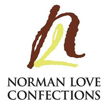 25 Off Norman Love Chocolates Promo Codes Coupons Deals