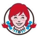Wendys Promo Codes: Up to 80% off