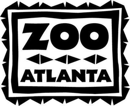 Atlanta Zoo Promo Codes: Up to 50% off