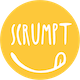 Scrumpt Fresh Promo Codes: Up to 0% off