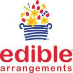 Edible Arrangements Promo Codes: Up to 50% off