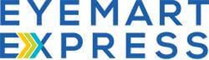 Eyemart Express Promo Codes: Up to 20% off