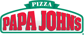 Papa Johns Promo Codes: Up to 40% off