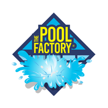 The Pool Factory Promo Codes: Up to 25% off