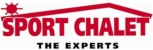 Sport Chalet Promo Codes: Up to 40% off