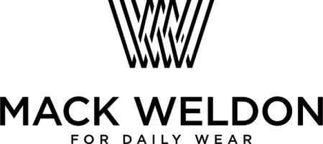 Mack Weldon Promo Codes: Up to 20% off
