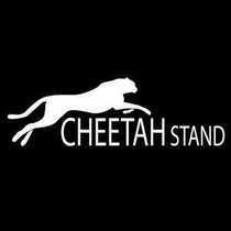 Cheetahstand.com Promo Codes: Up to 10% off