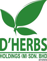 Dherbs.com Promo Codes: Up to 50% off