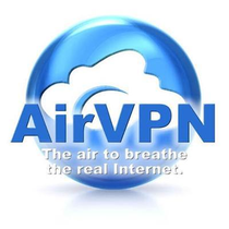 Airvpn.org Promo Codes: Up to 35% off