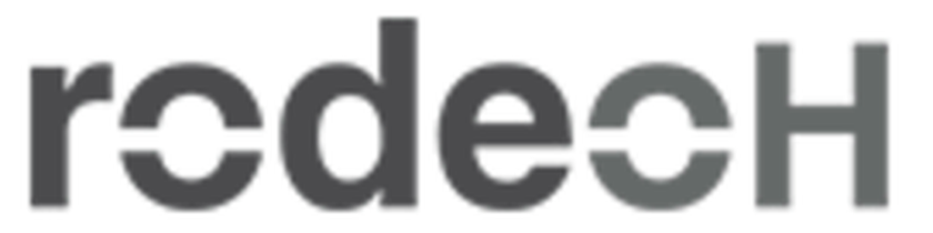 Rodeoh.com Promo Codes: Up to 10% off