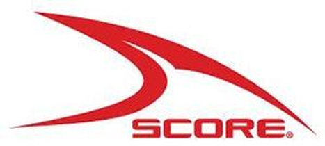 Score Sports Promo Codes: Up to 45% off