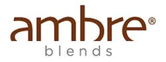 Ambre Blends Promo Codes: Up to 10% off
