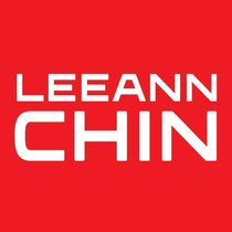 Leeann Chin Promo Codes: Up to 0% off