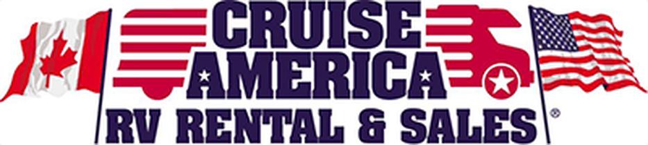 Cruise America Promo Codes: Up to 50% off