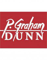 P Graham Dunn Promo Codes: Up to 33% off