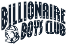 Billionaire Boys Club Promo Codes: Up to 50% off