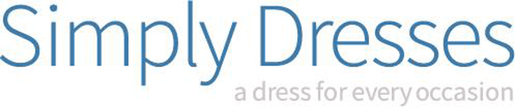 Simply Dresses Promo Codes: Up to 80% off