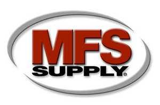 Mfs Supply Promo Codes: Up to 10% off