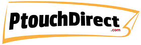 PtouchDirect.com Promo Codes: Up to 60% off