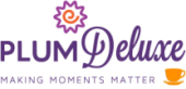 Plum Deluxe Tea Promo Codes: Up to 15% off