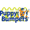 Puppy Bumpers Promo Codes: Up to 0% off