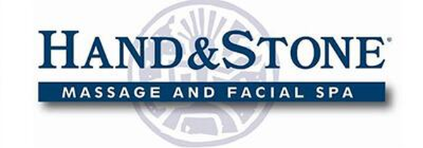 Hand & Stone Promo Codes: Up to 0% off