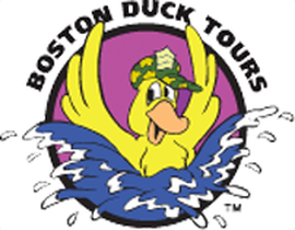Boston Duck Tour Promo Codes: Up to 50% off