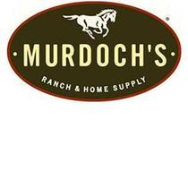 Murdochs.com Promo Codes: Up to 75% off