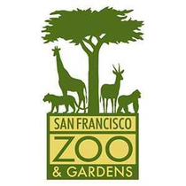 San Francisco Zoo Promo Codes: Up to 10% off