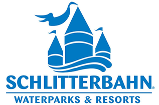 Schlitterbahn.com Promo Codes: Up to 40% off