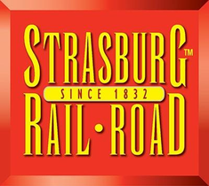 Strasburg Railroad Promo Codes: Up to 10% off