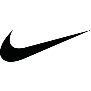 Nike Promo Codes: Up to 60% off